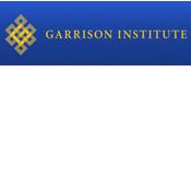 garrison-institute-logo