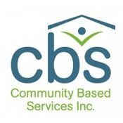 new-CBS-Logo-2