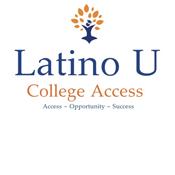Latino-U-2